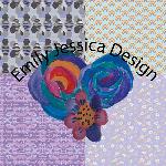 Emily Jessica Designs