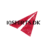 10shirts