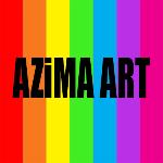Azima Art