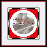 LAILA LAGO & C. by IANNILLI ANTONELLA MODA
