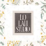 Lolah Studio