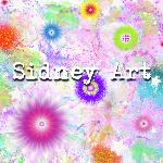 Sidney Art