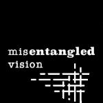 misentangledvision