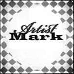 ArtistMark