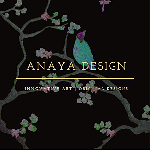 Anaya Design