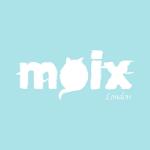 MOiX LONDON CLOTHING