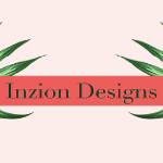 InzionDesigns
