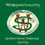 Wordsmithcrafts