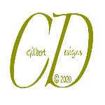 Christine Gilbert Designs