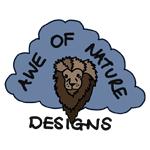 Awe Of Nature Designs