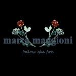 MartaMaggioni