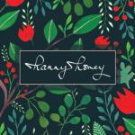 hannyhoney