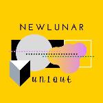 NewLunar Unique