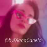 Diana Canela J.