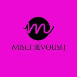Mischievousfj.com