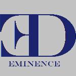 D-eminence By Deepak Kotwani