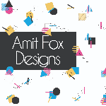 Amit Fox Designs