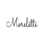 Morelette