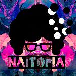 Naitopia