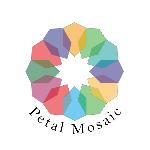 Petal Mosaic