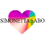 Simonetta Sabo - Fashionable Art