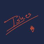 Iskes designs