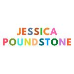 Jessica Poundstone Studio