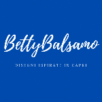Betty Balsamo