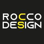 roccodesign