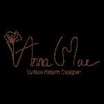 Anna-Mae