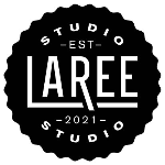 Studio Laree