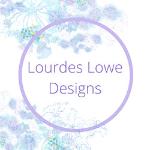 Lourdes Lowe Designs