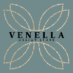 Venella