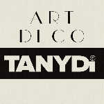 TanyDi