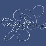 Dolphin & Condor